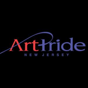 ArtPride New Jersey, Inc.