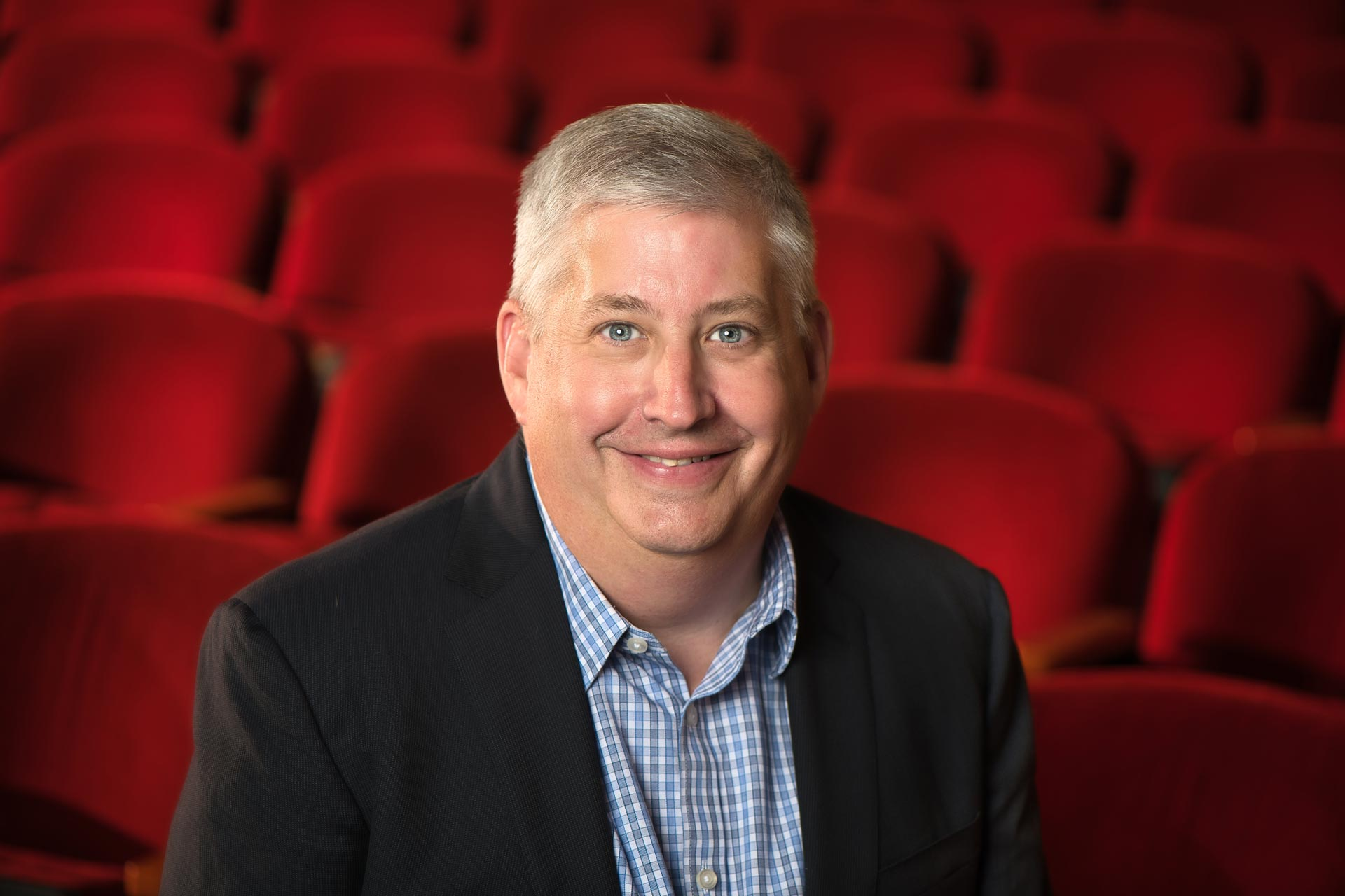 David C. Neal